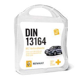 270-DIN13164