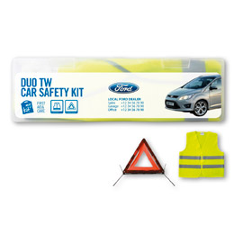 270-DUO-TW-car-safety-kit
