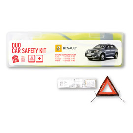 270-DUO-car-safety-kit