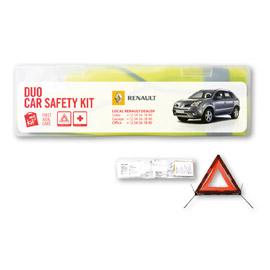 270-DUO-car-safety-kit
