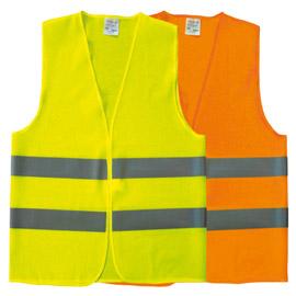 270-HW2-yellow+orange