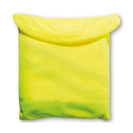 270-Textile-pouch
