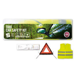 270-Trio-car-safety-kit