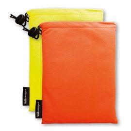 270-customized-pouch-yellow-orange