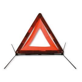 270-triangle