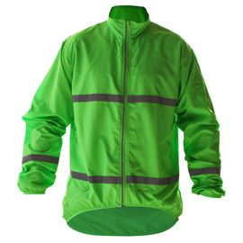 270_RFX-Wind-Jacket-Male-Green