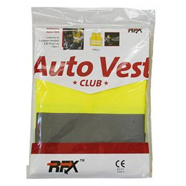 Autovwest-club-front-pack-640
