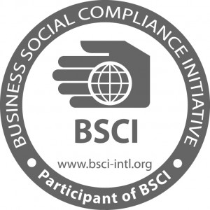 Bsci-logo-Participant-of-BSCI (002)