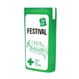Minikit-Festival-front-270+content
