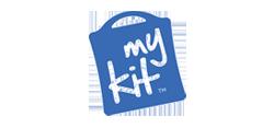 MyKit_235