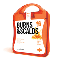 Mykit-200-103-burns-scalds-270