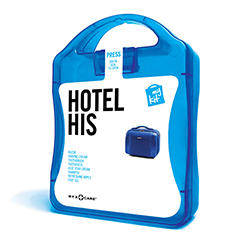 Mykit-200-113-hotel-his-270