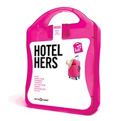 Mykit-200-114-hotel-hers270