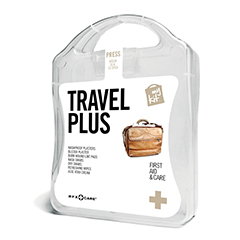 Mykit-200-123-travel+270