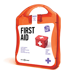 Mykit-200-125-firstaid-270