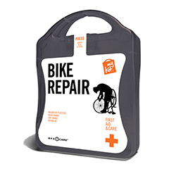 Mykit-200-136-bike-repair-270