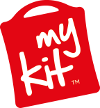 Mykit_logo_red