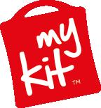 Mykit_logo_red