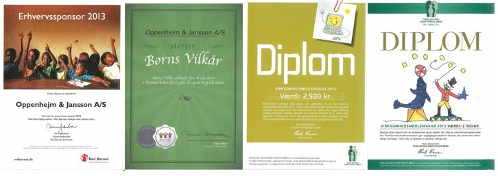 OJ-sponsorships-certificates