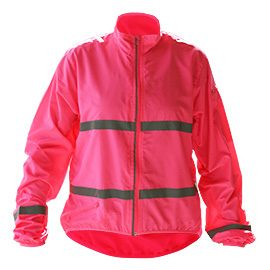 RFX-Wind-Jacket-female-#379