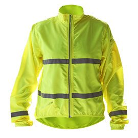 RFX-Wind-Jacket-female-#37A