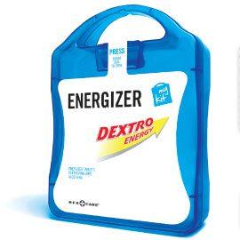 energizer270