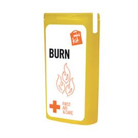 minikit-burn-front-270