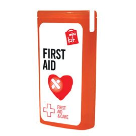 minikit-firstaid-front-270