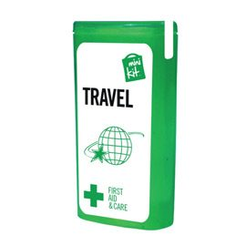 minikit-travel-front-270