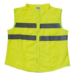 sportsvest-club-front-270